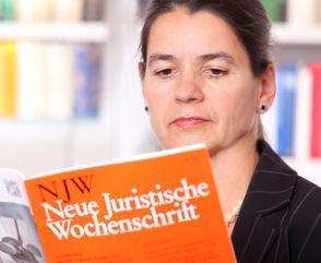 Zivilrecht | Rechtsanwaltskanzlei Bärbel Schmidt-Lademann